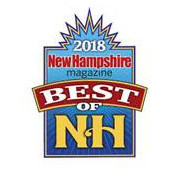 New Hampshire Magazine Best of NH 2018