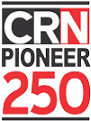 CRN PIONEER 250